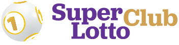 Super Lotto Club Magazine