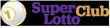 Super Lotto Club Magazine