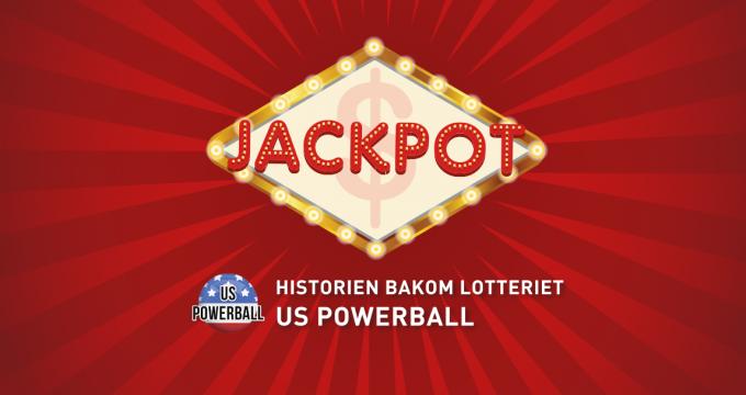 Powerball - en mäktig, vinnande historia, SuperLottoClub Magazine